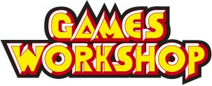 Games-Workshop-Stacked-Logo-300x123